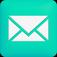 メール定型文&SNS&SMS-コピー不要のテンプレートで遅刻・欠勤などの連絡をスムーズに